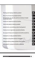 reset - Danfoss.com - Page 3