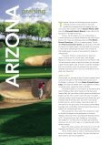 View Article - Sheraton Wild Horse Pass Resort & Spa - Page 2