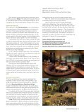 View Article - Sheraton Wild Horse Pass Resort & Spa - Page 3
