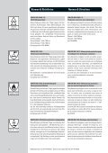 multinormen-schutzkleidung vêtements de protection multinormes - Page 2