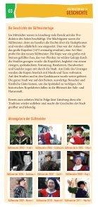 Wir beherrschen unser Handwerk! - Lüneburg - Seite 3