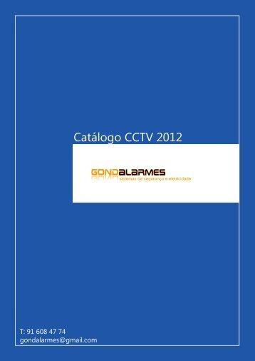cabos- baterias-fichas-suportes - Gondalarmes.com