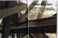 View PDF - Buro Ole Scheeren