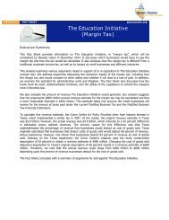 GCPP-Margin-Tax-Fact-Sheet-March-2014-FINAL