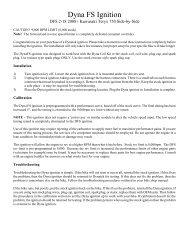 "2014HondaRancher 420 4x4 PS Signature Series 2/"" Lift KitHLK500-53"