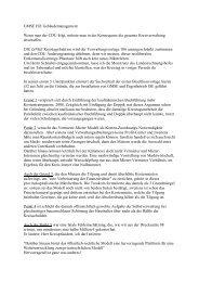 Rede der LINKEN 8.Dezember 2011 - Die Linke, Kreisverband ...
