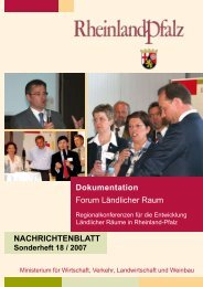 so_heft_18_komplett_internet.pdf (3.70 MB) - Initiative Landschafft ...