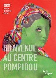 Accéder à la ressource - Centre Pompidou