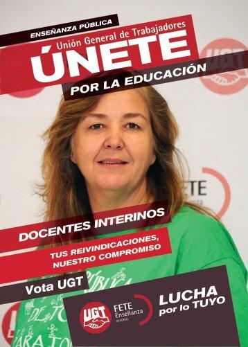 2014-11-17_dip_interinos