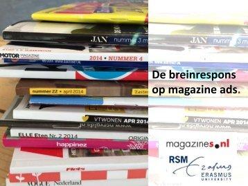 Breinrespons_magazine_ads_