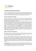 Thesenpapier des Nestlé Zukunftsforums - Page 2