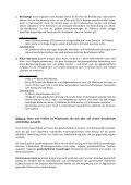 Thesenpapier des Nestlé Zukunftsforums - Page 4