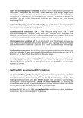 Thesenpapier des Nestlé Zukunftsforums - Page 5