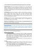 Thesenpapier des Nestlé Zukunftsforums - Page 6