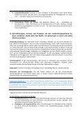 Thesenpapier des Nestlé Zukunftsforums - Page 7