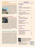 letöltése - Page 3