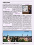 letöltése - Page 6