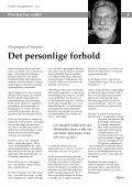 Fridalen menighet - Mediamannen - Page 3
