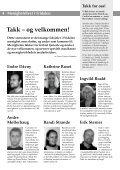 Fridalen menighet - Mediamannen - Page 4