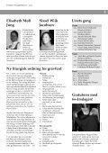 Fridalen menighet - Mediamannen - Page 5