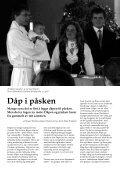 Fridalen menighet - Mediamannen - Page 6