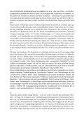 Vernetztes Probehandeln. Literatur im Zeitalter der permanenten ... - Page 2