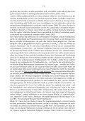Vernetztes Probehandeln. Literatur im Zeitalter der permanenten ... - Page 3
