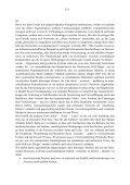 Vernetztes Probehandeln. Literatur im Zeitalter der permanenten ... - Page 5