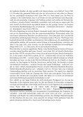 Vernetztes Probehandeln. Literatur im Zeitalter der permanenten ... - Page 7