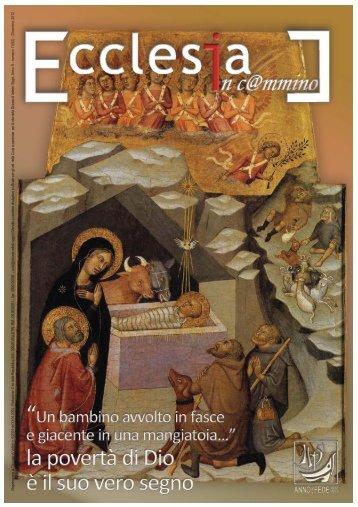 11 dicembre_12:Pag prova.qxd.qxd - Diocesi Velletri-Segni