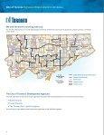 City of Toronto - Invest Toronto - Page 6