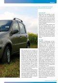 Autogas Auf Die Perspektive Kommt Es An - Seite 2