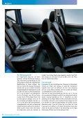 Autogas Auf Die Perspektive Kommt Es An - Seite 3