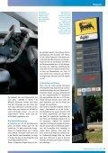 Autogas Auf Die Perspektive Kommt Es An - Seite 4