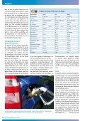 Autogas Auf Die Perspektive Kommt Es An - Seite 5