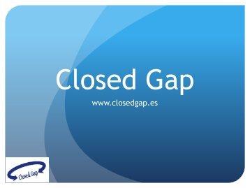 closedgap-espanhol-p-pointer-revisado-por-press-log-10-01-2014