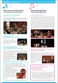 rainbow 21 suntory hall debut concert - Page 3