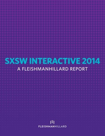 sxsw-2014-recap-1395941738