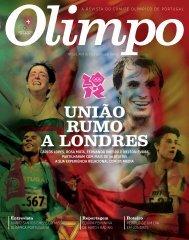 Download - Comité Olímpico de Portugal
