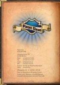 Download des Planet Clean Katalog 2013/2014 - Page 2