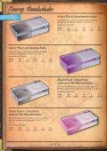 Download des Planet Clean Katalog 2013/2014 - Page 4