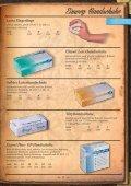 Download des Planet Clean Katalog 2013/2014 - Page 5