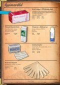 Download des Planet Clean Katalog 2013/2014 - Page 6