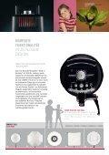 Produktbeschreibung - Sagafoto - Seite 3