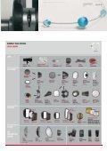 Produktbeschreibung - Sagafoto - Seite 7