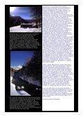 COMPOSIZIONE: UNA LETTURA DIVERSA - Michele Vacchiano - Page 2