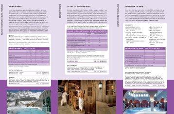 Einleger spabrosch 01 2011 f