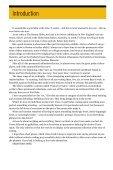 SEBASTIAN SMEE abcde - Boston.com - Page 2