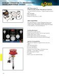 to download an Accel DFI product catalog - efisupply.com - Page 2