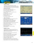 to download an Accel DFI product catalog - efisupply.com - Page 3